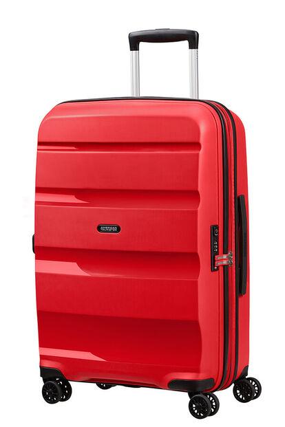 Bon Air Dlx Valise à 4 roues Extensible 66cm