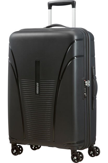 Skytracer Valise 4 roues 68cm