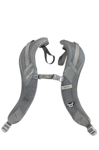 Components Harnais d'épaule M