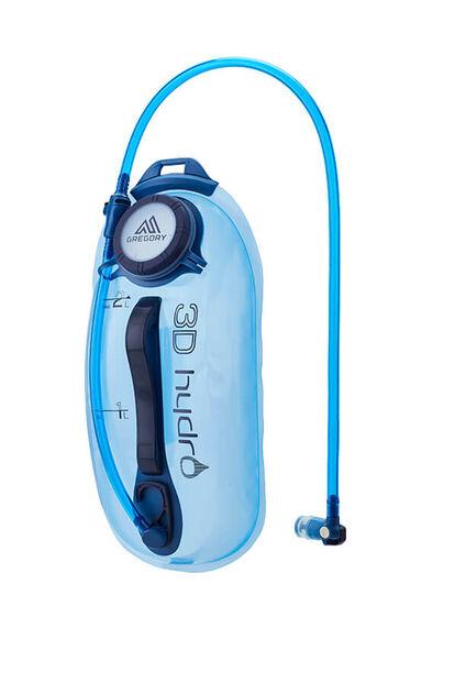 Hydration Accessory Réservoir à eau 2L