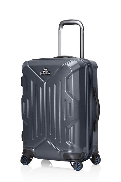 Quadro Hardcase Roller 22 Valise 4 roues