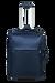 Lipault Pliable Valise 2 roues 65cm Bleu Marine