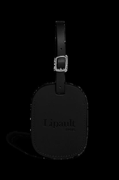 Lipault Travel Accessories Porte-adresse