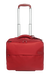 Lipault Plume Business Pilot Case Rouge