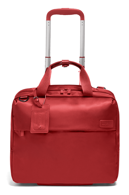 Plume Business Valise 2 roues 48cm