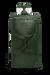 Lipault Pliable Sac de voyage à roulettes 78cm Khaki