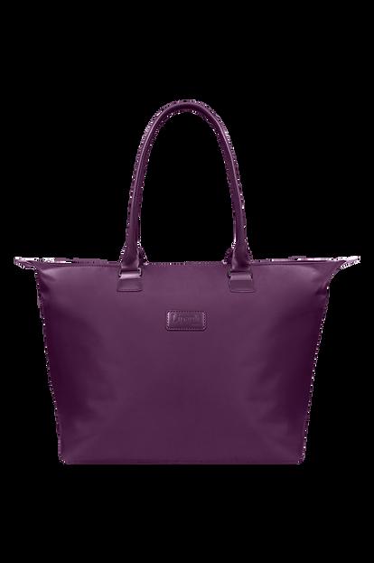 Lady Plume Sac shopping M