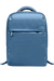 Lipault Plume Business Sac à dos ordinateur M Steel Blue