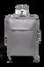 Lipault Originale Plume Valise 4 roues 72cm Pearl Grey