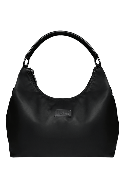 Lady Plume Sac Hobo M