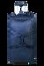 Lipault Pliable Sac de voyage à roulettes 78cm Bleu Marine