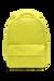 Lipault City Plume Sac à dos  Flash Lemon