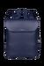 Lipault Plume Elegance Sac à dos ordinateur M Bleu Marine