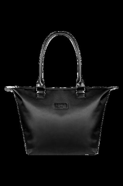 Lady Plume Sac shopping S