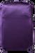 Lipault Lipault Ta Housse de protection pour valises Violet