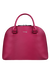 Lipault Plume Elegance Sac à main M Tahiti Pink