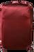 Lipault Lipault Travel Accessories Housse de protection pour valises  Rouge