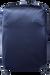 Lipault Lipault Ta Housse de protection pour valises Bleu Marine