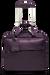 Lipault Plume Business Valise 2 roues 48cm Violet