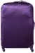 Lipault Lipault Ta Housse de protection pour valises L Violet