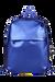 Lipault Miss Plume Sac à dos XS Exotic Blue