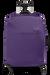 Lipault Lipault Travel Accessories Housse de protection pour valises M Light Plum
