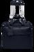 Lipault Plume Business Valise 2 roues 48cm Bleu Marine