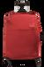 Lipault Lipault Travel Accessories Housse de protection pour valises L Cherry Red