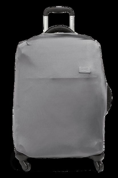 Lipault Travel Accessories Housse de protection pour valises M