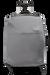 Lipault Lipault Travel Accessories Housse de protection pour valises M Pearl Grey