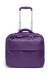 Lipault Plume Business Pilot Case  Light Plum