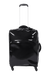 Lipault Plume Vinyle Valise 4 roues 65cm Noir