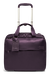 Lipault Plume Business Valise 2 roues 48cm Violet