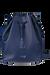 Lipault Plume Elegance Sac seau Bleu Marine