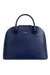 Lipault Plume Elegance Sac à main M Bleu Marine