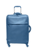 Lipault Originale Plume Valise 4 roues 72cm Steel Blue