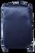 Lipault Lipault Travel Accessories Housse de protection pour valises  Bleu Marine