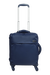 Lipault Originale Plume Valise 4 roues 50cm Bleu Marine