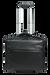 Lipault Plume Premium Pilot Case Noir