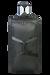 Lipault Pliable Sac de voyage à roulettes 78cm Gris Anthracite