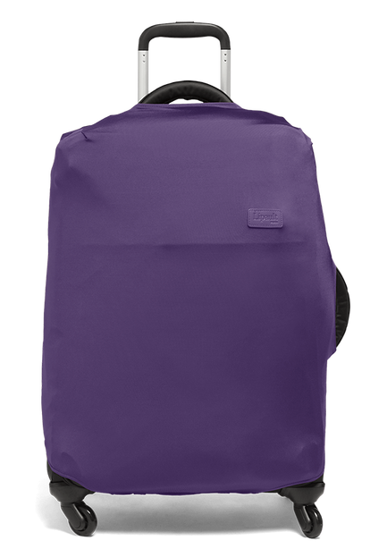 Lipault Travel Accessories Housse de protection pour valises L