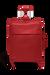 Lipault Originale Plume Valise 4 roues 65cm Cherry Red