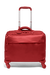 Lipault Plume Business Pilot Case Cherry Red