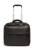 Lipault Plume Business Pilot Case Gris Anthracite