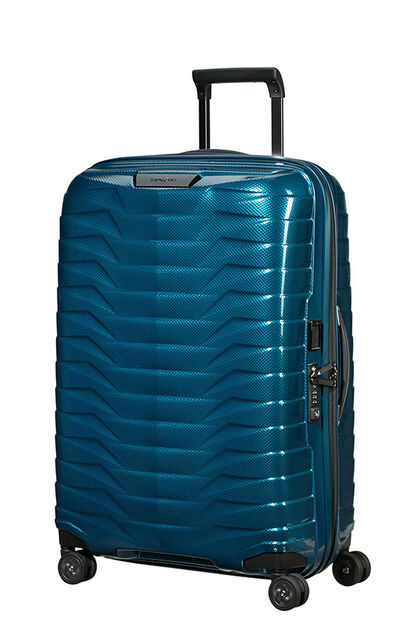 Proxis Valise 4 roues 69cm
