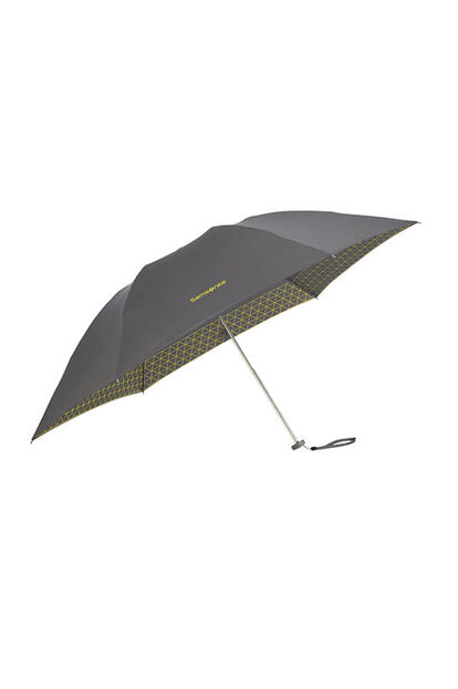 Up Way Parapluie