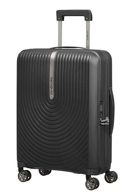 Hi-Fi Valise à 4 roues 55cm