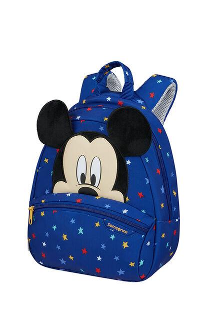 Disney Ultimate 2.0 Sac à dos S
