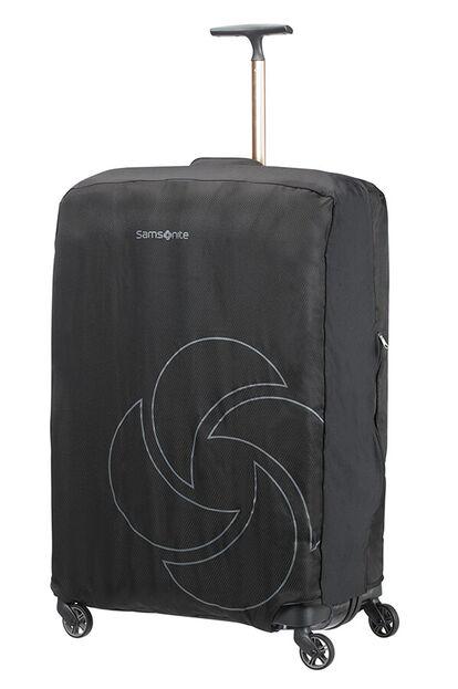 Travel Accessories Housse de protection pour valises XL