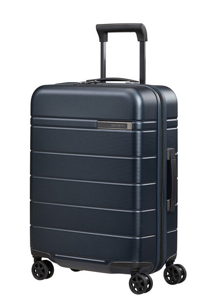 Neopod Valise 4 roues 55cm (Slide-out Pouch)